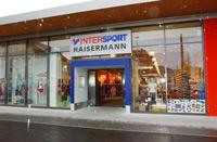 Haisermann Lindenberg